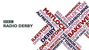 BBC Derby 2008