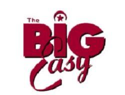 Big easy-show