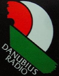 Danubius logo 9x