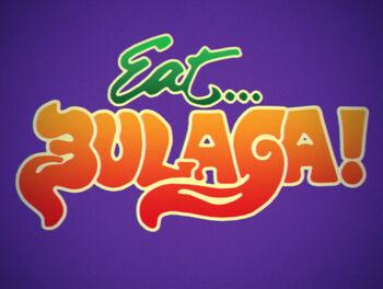 Eat bulaga logo abs cbn era 1989 1990