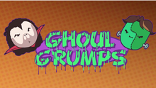Ghoulgrump1