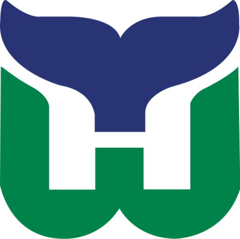 File:Hartford Whalers 1979.png