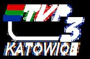 Katowice200001
