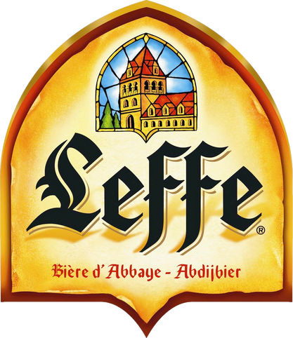 File:Leffe logo.png