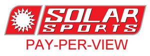 Solar Sports PPV