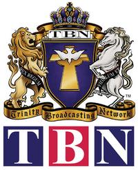 TBN Crest