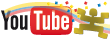 File:YouTube Launch in Colombia.png