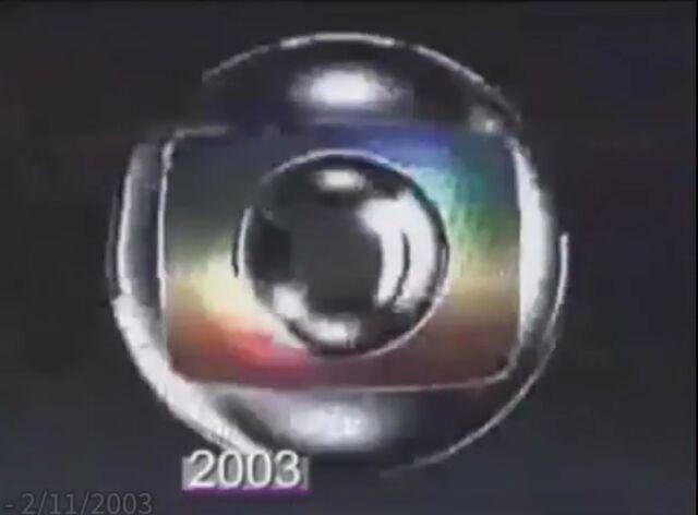 File:2003.jpg
