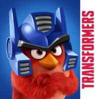 AB Transformers 2016 icon