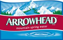 File:Arrowhead logo.png