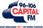 Capital FM East Midlands 2011