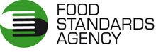 Food-stadards-agency