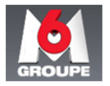 Groupe M6 2008