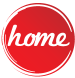 File:Home.png