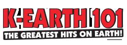 KRTH 2014