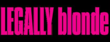 Legally-blonde-movie-logo