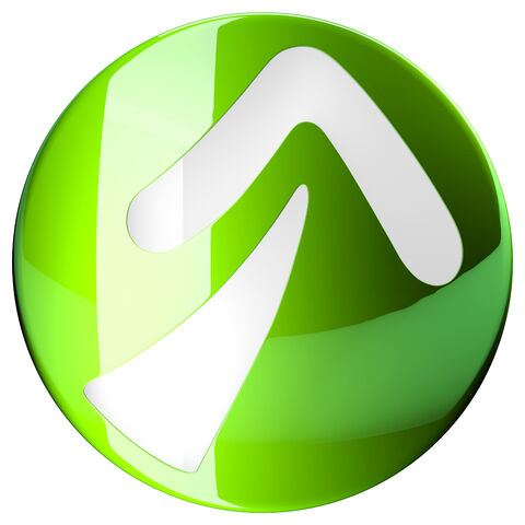 File:NeT (green).jpg