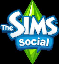 Simssocial-logo