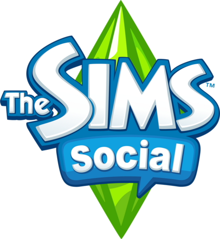 File:Simssocial-logo.png