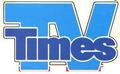 Thumbnail for version as of 15:57, September 14, 2011