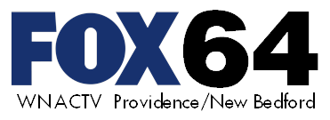 File:WNAC FOX 64 .png