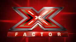 XFactorAdriaFacebookLogo
