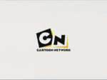 CartoonNetwork-Australia-ID9