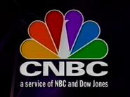 Cnbc ident t1087a