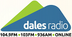 DALES RADIO (2016)