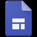 Google-Sites-Icon-2016