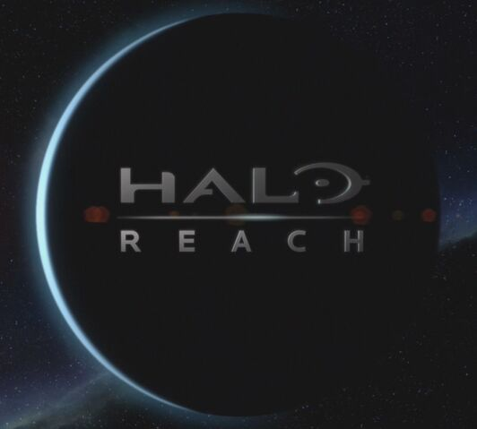 File:Halo-Reach-Might-Just-Be-the-last-Halo-Project-for-Bungie-2.jpg