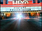 Hbo-fullopen-1999 1