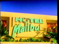 Hotel Malibu (10)