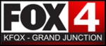 KFQX 2006