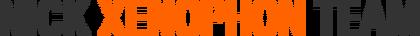 Nick-xenophon-team-logo-print