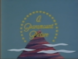 Paramount toon1967