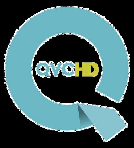 File:QVC HD.png