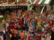 RCTV2004