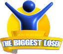 The-biggest-loser-logo-new