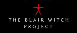The-blair-witch-project-movie-logo