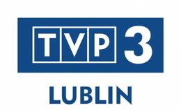 Tvp3lubel16