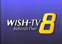 WISH 1989