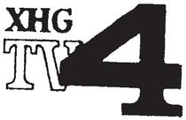 XHG 1970