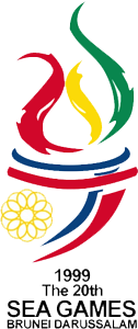 1999 sea games