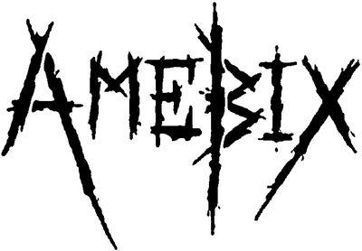Amebix logo 01
