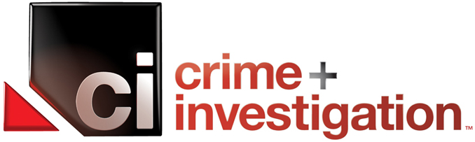 Archivo:Crime and Investigation Canada TV logo.png