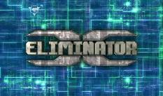Eliminator 1