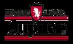 Jupiler League 1993-2006