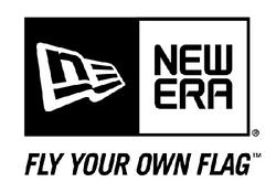 New-era-logo-2013