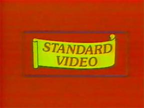 StandardVideo